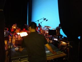 mix_palco